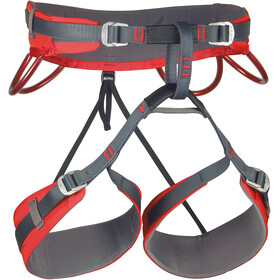 Camp Energy CR 4 Harness red